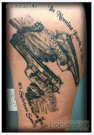 Adult Images 2020 Find free local sex