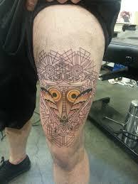 Cicada Tattoo 36