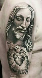 San Judas Tadeo Tattoo 6 Tattoo Seo