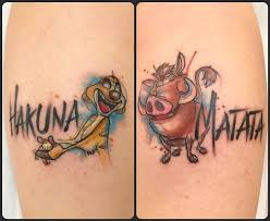 098152db8bf50 Simba Tattoo (9) – Tattoo SEO