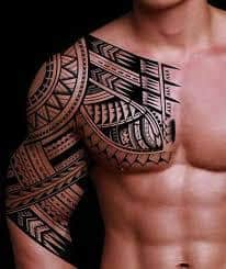 9eb8420fb What Does Trap Tattoo Mean? | 45+ Ideas and Designs