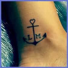 Children Tattoos 48