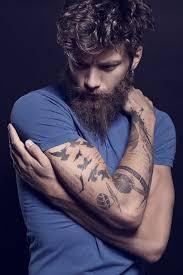 Hipster Tattoo 26
