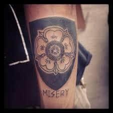 Hipster Tattoo 36