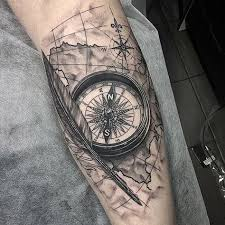 Hipster Tattoo 42