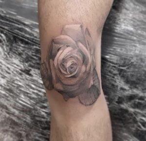 Las Vegas Tattoo Artist Daniel Eidelbaugh 12