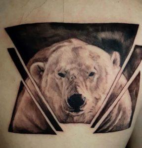 Las Vegas Tattoo Artist Daniel Eidelbaugh 13
