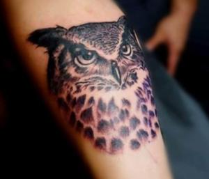 NYC Tattoo Artist Conan Albert 6