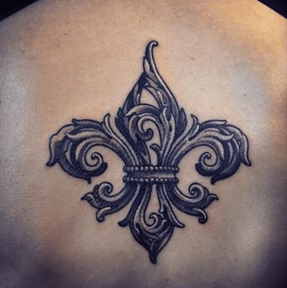 New Orleans Tattoo Artists