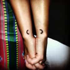 Twin Tattoos 40