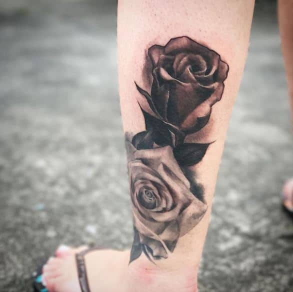 Best chicago tattoo artists top shops studios for Japanese tattoo chicago