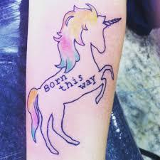 lyric tattoos 29