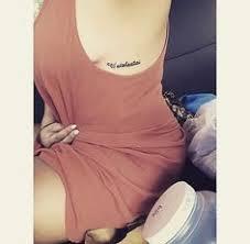 Tetelestai Tattoo 23