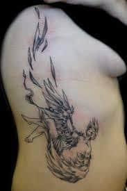 icarus tattoo 47
