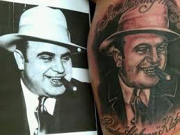 MOB Tattoo 12