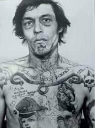 MOB Tattoo 14