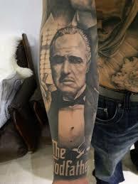 MOB Tattoo 34