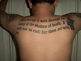 MOB Tattoo 8