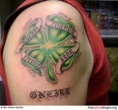 MOB Tattoo 9