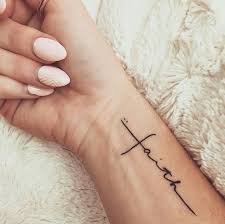 Most Common Tattoos 13