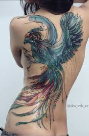Most Common Tattoos 23