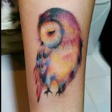 Most Common Tattoos 25