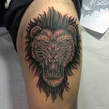 Most Common Tattoos 36
