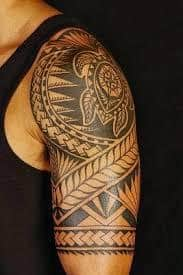 Most Common Tattoos 44
