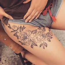 Most Common Tattoos 6