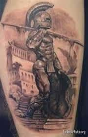 Special Forces Tattoos 32
