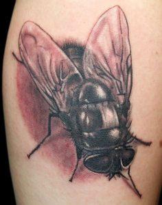 Akron Tattoo Artist Carlos Gonzales 3