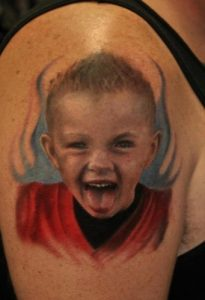 Akron Tattoo Artists 24