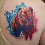 amy-zager-tattoo-artist-chicago-4