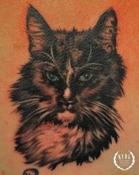 Baltimore Tattoo Aritst Emily Sloman 3
