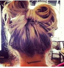Bobby Pin Tattoo Meaning 25