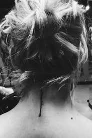 Bobby Pin Tattoo Meaning 29