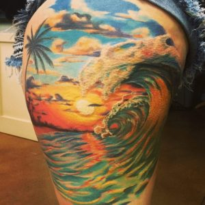 best tattoo artists in boise id top 25 shops prices
