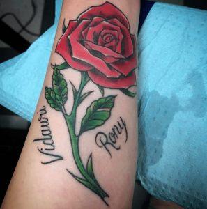 Best tattoo artists in boston ma top 25 shops prices for Best tattoo artists in massachusetts