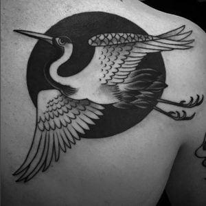 Boston Massachusetts Tattoo Artist 9