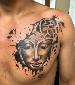 Boston Massachusetts Tattoo Artist 20
