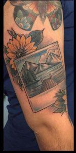 Calgary Alberta Tattoo Artist 20