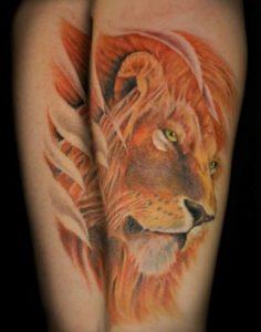 Calgary Tattoo Shop Bushido Tattoo 4