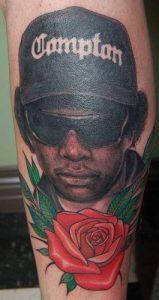 Calgary Tattoo Shop Eternal Image Tattoo 1