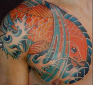 Calgary Tattoo Shop Eternal Image Tattoo 2