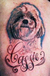 Calgary Tattoo Shop The Arthouse Inc 2