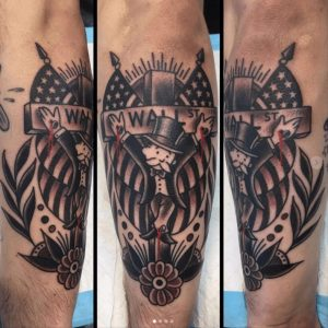 Who are the Best Tattoo Artists in Miami? | Top Shops Near Me