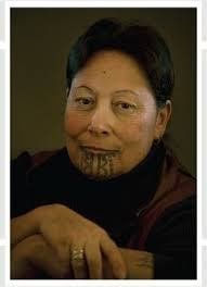 Chin Tattoo Meaning 35