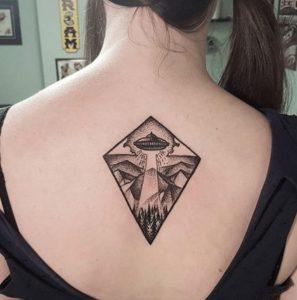 Denver Colorado Tattoo Artist 23
