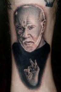 Denver Colorado Tattoo Artist 28