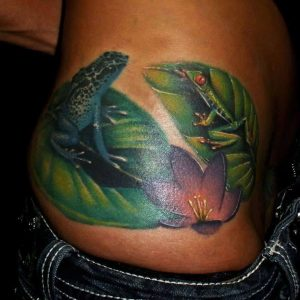 denver-tattoo-artist-kyle-adamache-3